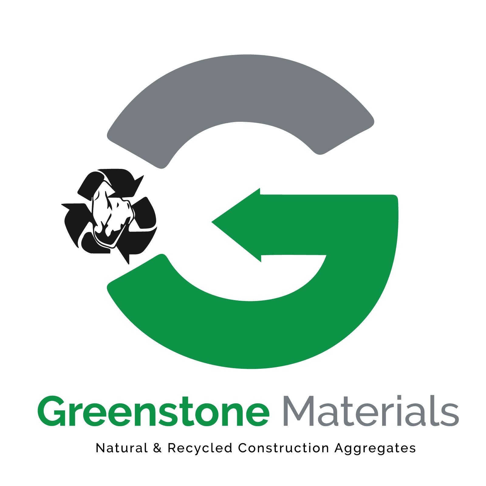 Greenstone Materials